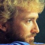 No. 1: Keith Whitley, 'When You Say Nothing at All' – Top 100 Country Love Songs