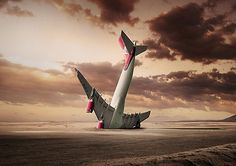Surreal Photography by George Christakis | Inspiration Grid | Design Inspiration