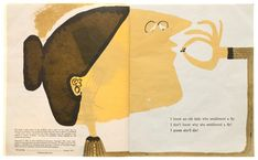 there was an old lady who swallowed a fly children's book