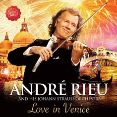 Everyone shortlisted for a André Rieu Week of the Waltz party! The party packs are getting heavier so make sure your guests RSVP by the end of tomorrow, otherwise you may miss out on amazing party pack goodies, and we all know you love chocolate! #LoveInVenice