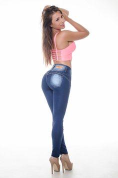 Lorena Gálvez