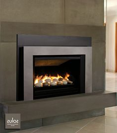12 Cool Valor Gas Fireplaces Pic Idea
