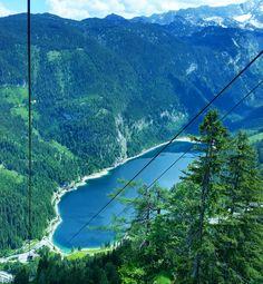 Wochenendausflug nach Gosau und Obertraun mit Mammuthöhle. Austria, Outdoor, Thunderstorms, Nature Pictures, Outdoors, Outdoor Games, The Great Outdoors