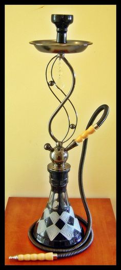 Modern Hookah You can find all your smoking accessories