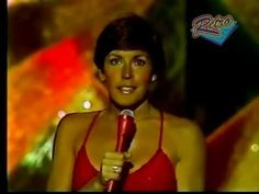 Helen Reddy - You're my world (video/audio edited & remastered) HQ