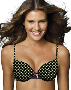 0dcd503612 Wonderbra Bras 7234 - Wonderbra Gel Push-Up Seamless Underwire Bra