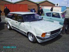 Ford Cortina Mark 4/5 Slammed Estate Mark 4, Old Fords, Retro Cars, Slammed, Car Car, Motor Car, Custom Cars, Cars Motorcycles, Cars