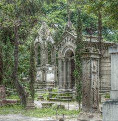 Panteón de Belen #Guadalajara