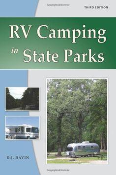RV Camping in State Parks by D.J. Davin,http://www.amazon.com/dp/188546410X/ref=cm_sw_r_pi_dp_Urqasb1BZZVBPCXD