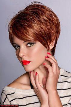 allgemeine, farbe, gesichtsform, highlight, lange, popular frisuren, kurzhaar, kurzhaar frisuren
