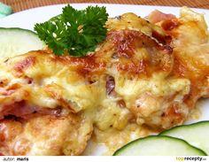 Top Recipes, Special Recipes, Poultry, Baked Potato, Potato Salad, Mashed Potatoes, Cauliflower, Cravings, Nom Nom