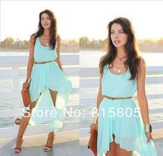 b7249dfa0 Encuentra Vestidos Para Ninas Casuales Para Fiestas Largos Cortos - Vestidos  de Niñas en Mercado Libre Venezuela. Descubre la mejor forma de comprar  online.
