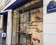It's so sad but true ! 到過巴黎都會潮聖的時裝店 Colette將於年底結業而 Saint Laurent 很大機會入駐開專賣店#Sadnews #colettestore #coletteparis #harpersbazaarhk #bazaarhk #vc  via HARPER'S BAZAAR HONG KONG MAGAZINE OFFICIAL INSTAGRAM - Fashion Campaigns  Haute Couture  Advertising  Editorial Photography  Magazine Cover Designs  Supermodels  Runway Models