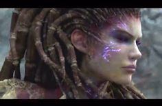 Blizzard releases opening cinematic of the StarCraft 2:Heart of the Swarm  http://technology.myproffs.co.uk/index.php/starcraft-ii-articles/3015-blizzard-releases-starcraft-2-heart-of-the-swarm-opening-cinematic