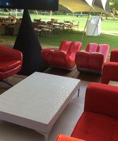 longmedow-fourways-3 Floor Chair, Flooring, Table, Wedding, Furniture, Home Decor, Valentines Day Weddings, Decoration Home, Room Decor