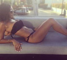 Shaniece Hairston @shanieceh Instagram photos | Websta