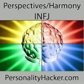 ca157.infusionsoft.com app orderForms INFJ-Starter-Kit