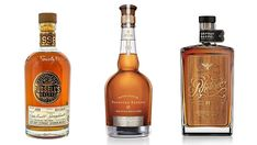 Nine once-in-a-lifetime bottles that hit shelves this year (and this year only).