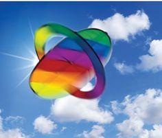 unique kites - Google Search