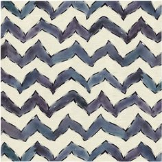 Streams Fabric, Athletic, designed by Sarah and Ruby and featured on Guildery