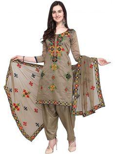 Beautiful Dress Designs, Stylish Dress Designs, Simple Pakistani Dresses, Pakistani Dress Design, Indian Dresses, Stylish Dresses For Girls, Frocks For Girls, Kurti Designs Party Wear, Kurta Designs