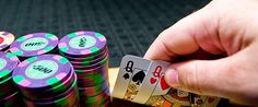 Terkadang cara terbaik untuk belajar adalah mencari Agen Judi Poker Online Terbaik harusmengetahui apa yang tidak boleh dilakukan. Seperti bagaimana kesehatan