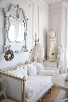 #decor #romantic