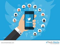"""Did you know? Twitter won't allow you to """"Follow"""" more than 2000 people unless you have 2000 followers.  #DigitalMarketing #OnlineMarketing #InternetMarketing #SEO #SMM #PPC #SEM #ContentWriting #WebDevelopment #WebDesigning #Twitter"""