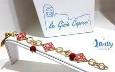 Bracelets, Gold, Jewelry, Style, Bangles, Jewellery Making, Stylus, Arm Bracelets, Jewelery