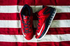 Nike-Basketball-USA-été-2014-2