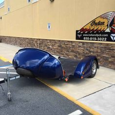 Used 2013 Air Ride AIR RIDE ATVs For Sale in Florida. CHECK OUT THIS 2013 AIR RIDE TRAILER.. PERFECT FOR HAULING ONE OR TWO MOTORCYCLES.. CALL RANDY @ 855-832-3003 AND IT CAN BE YOURS.