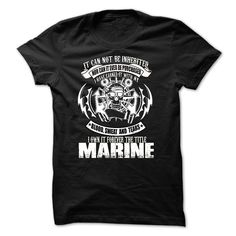 MARINE T-Shirts, Hoodies. Get It Now ==► https://www.sunfrog.com/Faith/MARINE-33836677-Guys.html?41382