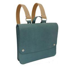 Kate Sheridan rucksack