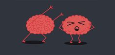 You Don't Need to Fight w Your Mind - Misconceptions abt #mindfulness: (via Mindful) #mentalhealth