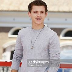 #tomholland2013 #tomholland #spidermanhomecoming @tomholland2013
