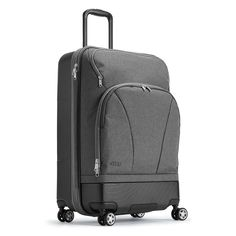 Suitcase Backpack, Carry On Suitcase, Carry On Luggage, Laptop Backpack, Travel Luggage, Luggage Brands, Luggage Sets, Girls Luggage, Mother Lode