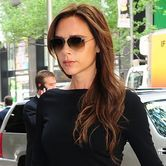 Healthy Recipes, Victoria Beckham's Spice Girls Pizza:health-fitness:glamour.com:health-fitness:glamour.com