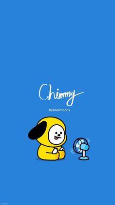 aaaaawwww Christian chia chim <: