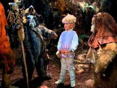 The Ewok Adventure (TV 1984) FULL MOVIE   presents  Walking Dead (2013) THE MOVIE: https://www.youtube.com/watch?v=CgxNBhyPTak&feature=c4-overview-vl&list=PL262E7D5E9FAD7C80 ★★★★★ LATEST FULL MOVIES ON YOUTUBE : www.YouTube.com/AntonPictures   :) Don't Be ALONE ! ☆ thank you Anton Pictures :)   yours, George Anton Hollywood Film Director   Anton Pictures YouTube Playlists with   FULL MOVIES  UPDATED DAILY !