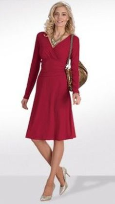 Stylish Business Outfits For Tall Women 30 Business Outfits, Office Outfits, Office Attire, Work Outfits, Trendy Outfits For Teens, Stylish Outfits, Tall Dresses, Dresses For Work, Clothing For Tall Women