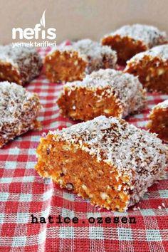 Delicious Desserts, Yummy Food, Cheesecake, Turkish Delight, Food Platters, Turkish Recipes, Food Art, Banana Bread, Deserts