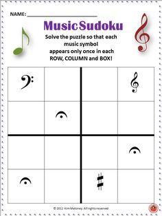 Christmas Carol Music Class Activities | Christmas Carol, Music and ...