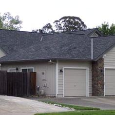Best Thunderstorm Grey Tamko Shingles Stillwater Pinterest Roof Shingle Colors Shingle Colors 400 x 300