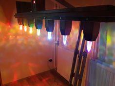 The 7 Vogel crystal. Track Lighting, Ceiling Lights, Crystals, Bed, Home Decor, Decoration Home, Stream Bed, Room Decor, Crystal