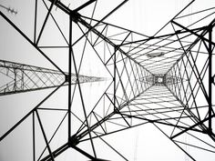 The hack on Ukraine's power grid was a first-of-its-kind attack that sets an ominous precedent for the security of power grids everywhere.