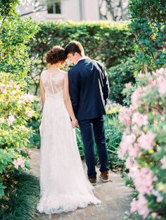 fine art wedding photography Hannah Browning Wedding Film, Wedding Album, Wedding Poses, Wedding Dresses, Wedding Ideas, Fine Art Wedding Photography, Wedding Photography Inspiration, Amazing Photography, Photography Ideas