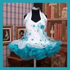 Toddler Glitz 4T Pageant Dresses - Bing Images