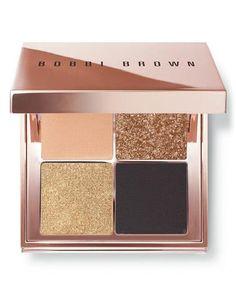 bobbi brown sunkissed eyeshadow palette
