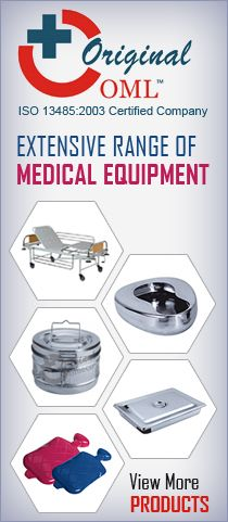 Medical Equipments in Africa   Surgical Instruments in Africa   Hospital Equipment in  Africa   Medical Products Manufacturer