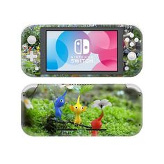 TurnyourNintendo switch lite console into a piece of art withNintendo switch liteskin! Every Nintendo switch lite skinis designed to suit each personal style. Nintendo Switch lite skins are made of high-quality material, incredibly easy to use, which improves the performance of gaming. We have thousands of high-quality products that had satisfied thousands of our customers. Increasing online shopping increases our hunger for high standards inNintendo switch litedecals quality. All you… High Standards, Nintendo Switch, Your Favorite, Console, Online Shopping, Personal Style, Decals, Art Pieces, Lunch Box